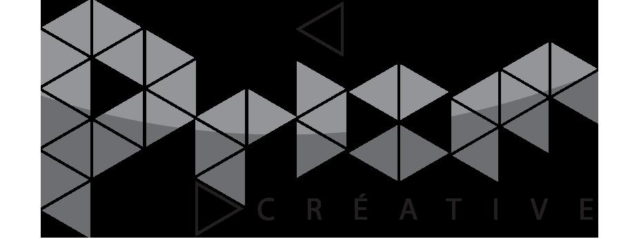 prism créative
